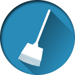 Edmonton Commercial Cleaning Services Edmonton